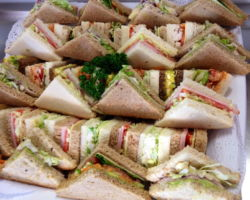 Xpresso on Flinders, Café, Adelaide, catering, platters, good food, breakfast, lunch, snacks, coffee, vittoria, delivery